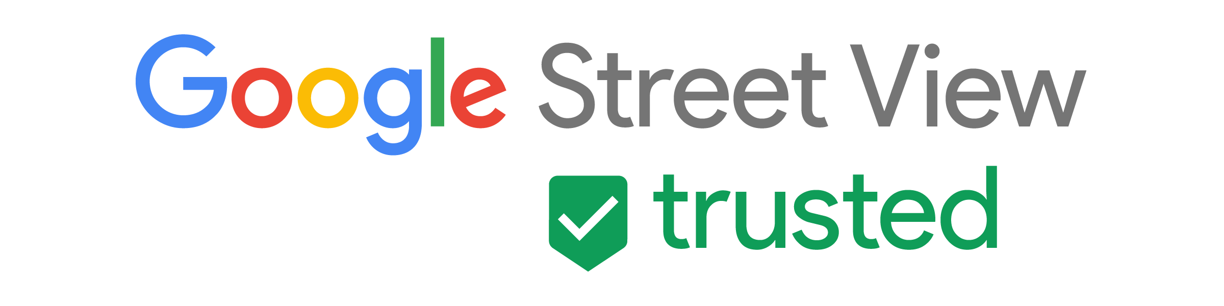 SVtrusted-JP
